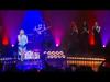Kylie Minogue - Anti Tour Melbourne 18th March 2012