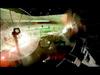 Muse - Supermassive Black Hole (Live From Wembley Stadium)