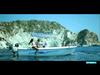 Liviu Hodor - Sweet Love 720p (feat. Mona)