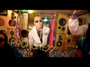 Far East Movement - Live My Life (Party Rock Remix) (feat. Justin Bieber & Redfoo)