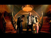 Mystikal - Original (Explicit) (feat. Birdman, Lil Wayne)