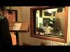 Lyle Lovett - Release Me (feat. kd lang)