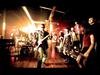 Blake Shelton - Heavy Liftin