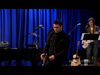 Michael Bublé - Call Me Irresponsible (Live From AOL Sessions)