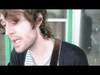 Green River Ordinance - San Antone - Take away video HD