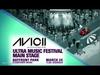 - AVICII - || MIAMI MUSIC WEEK AGENDA 2012 || AT NIGHT MANAGEMENT
