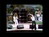 Deep Purple - Burn (feat. Ritchie Blackmore)