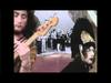 Deep Purple - Speed King (feat. Ian Gillan)