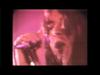 Deep Purple - Black Night (feat. Ritchie Blackmore)