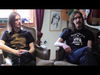 Storm Corrosion - A Conversation with Steven and Mikael About Heritage