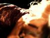 Zameer - Mind Over Murder