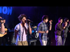 One Direction - More Than This (LIFT): Brought to you by McDonald's