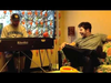 Brett Eldredge - Couch Sessions - Georgia On My Mind