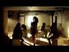 Kreesha Turner - Love Again