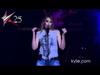 Kylie Minogue - Cherry Bomb - Anti Tour 2012
