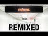 Moby - Lie Down In Darkness (Photek Remix)