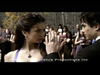 All I Need - featured in the Vampire Diaries series
