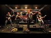 Sabaton - The Final Rehearsals