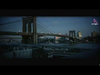 || AVICII - SILHOUETTES (ORIGINAL MIX) VIDEO CUT ONE || AT NIGHT MANAGEMENT