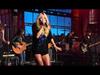 Carrie Underwood - Good Girl (Live on Letterman)