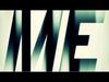 David Guetta - I Can Only Imagine (Lyrics Video)