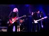 Joe Walsh - Lucky That Way (Live)