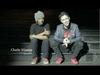 Daby Touré - nouvel album Lang(u)age (Daby et Charlie Winston)