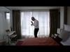 Antoine Clamaran - Feel This Way (feat. Rashelle)