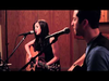 Bryan Adams - Heaven (Boyce Avenue (feat. Megan Nicole acoustic cover) on iTunes)
