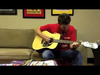 Brett Eldredge - Couch Sessions - On And On