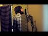 Husky - Forever So (Album Promo Video)