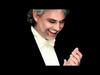 Andrea Bocelli - Una Voce