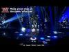 Matt Cardle - You've Got the Love - The X Factor 2010 - Semi Final