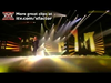 Matt Cardle - Goodbye Yellow Brick Road - The X Factor 2010 - Live Show 6