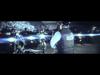 CLUB DOGO - NOI SIAMO IL CLUB - VIDEO UFFICIALE (feat. MARRACASH)