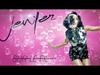 Jenifer - Sur Le Fil (video lyrics)
