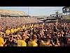 Five Finger Death Punch - Jeremy Spencer at Rock On The Range