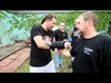 Five Finger Death Punch - Close Quarter Combat - Training Day
