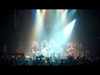 Sabaton - On tour in the US