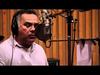 Goran Bregovic Feat The Gipsy Kings - Presidente