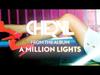 Cheryl - Screw You (feat. Wretch 32)