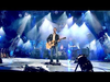 Boyce Avenue - Broken Angel - Live at the MTV EMAs Belfast 2011
