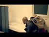 Dio - Ze Houdt Van Me (feat. Hadewych Minis)