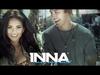 INNA - Crazy Sexy Wild (by Play&Win)