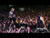 Metallica - Sad But True (Live - Nurnberg, Germany) - MetOnTour