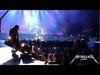 Metallica - The Unforgiven (Live - Werchter, Belgium) - MetOnTour