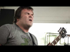 Tenacious D - GO Shows: Low Hangin' Fruit