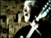 Bruce Cockburn - Put It In Your Heart