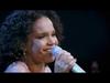 Teresa Cristina - Tudo É Ilusão