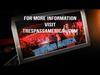 Five Finger Death Punch - Headlining - Metal Hammer's Trespass America Festival